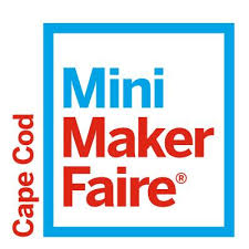 Mini Maker Faire 2017-18