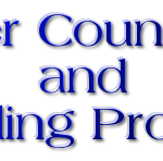 Career Counseling and Reading Program 2018-19