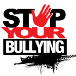 Anti-Bullying 2018-19