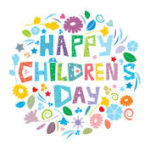 CHILDREN'S DAY 2018-19