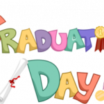 Graduation Day 2018- 2019. (Kindergarten)