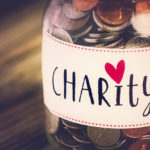 CHARITY WITH A CAUSE 2019-20