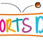 26th ANNUAL SPORTS DAY 2019-2020